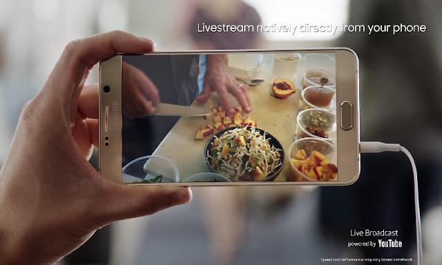 Samsung Galaxy S6 Edge Plus live video,samsung galaxy s6 edge plus,s6 plus,s6 edge plus,edge plus,samsung,samsung mobile phones,samsung smartphone,samsung apps,samsung camera,samsung s6 edge,samsung s6 edge price