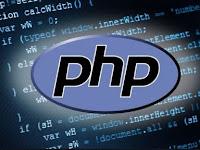 Tutorial Cara Mengganti Nama Tabel di PHP myadmin