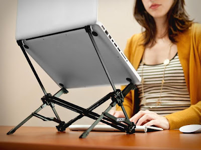 Best Laptop Stands for You - Roost