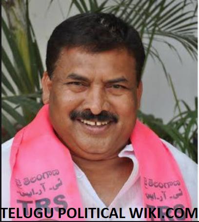 Muta Gopal