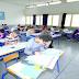 مؤسسة تعليمية قطرية تشغل مدرسين وأطر تربوية، آخر أجل 6 أبريل 2018