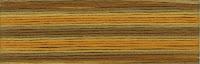 мулине Cosmo Seasons 8034, карта цветов мулине Cosmo
