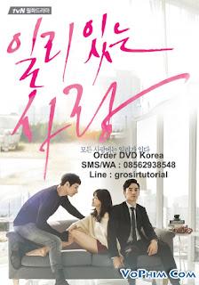 Phim Tình Yêu Đa Cảm (Giá Trị Tình Yêu)-Valid Love (2014) [Full HD-VietSub+Thuyết Minh]