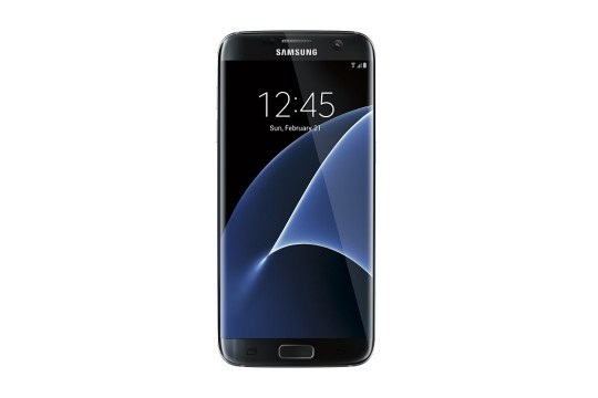 download firmware samsung galaxy s7 edge sm-g935f