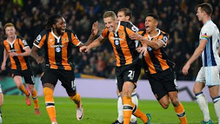hull-city-west-bromwich-albion