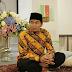 Biodata Biografi Profile Ustad Faizar Terbaru and Lengkap