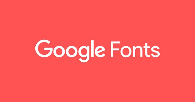 @font-face Google Fonts Roboto Dan Open Sans
