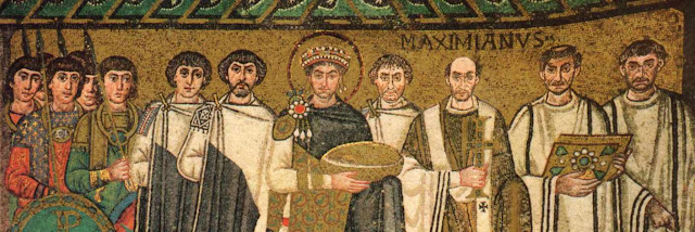 Ius gentium, ius civile, ius naturale y Derecho romano