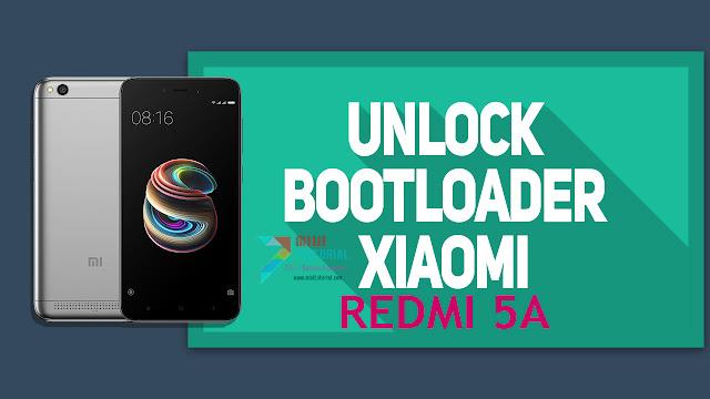 Bisakah Unlock Bootloader pada Xiaomi Redmi 5A? Kalau Bisa Bagaimana Caranya? Simak Penjelasan Berikut!