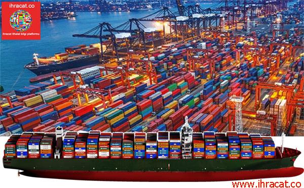 konteyner taşımacılığı, denizyolu ittifakları