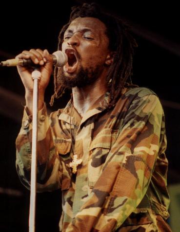 Ouvir radio reggae nacional online dating
