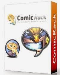 ComicRack Download Windows 10