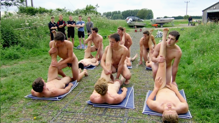 Felicity kendal fake nude