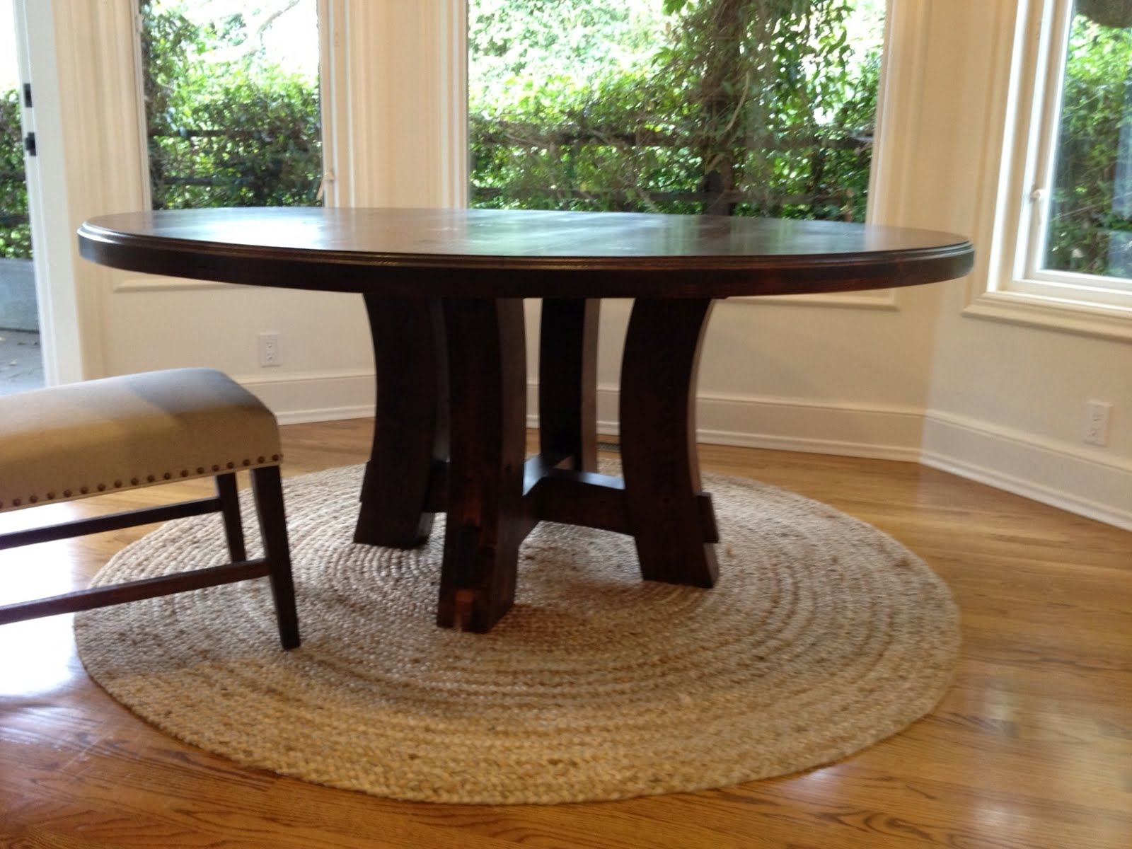 Farmhouse Table Company Farmhouse Table Company