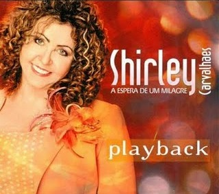 CARVALHAES DOWNLOAD GRATUITO SHIRLEY PAGINA VIRADA