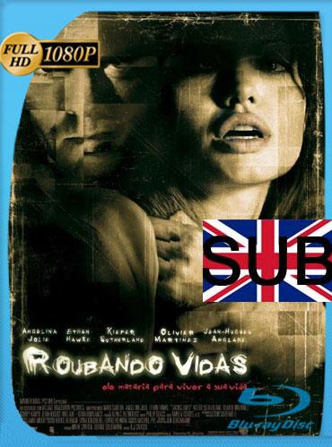 Robando vidas (2004) HD 1080p Subtitulado [GoogleDrive] TeslavoHD