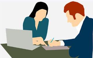 Praktik Manajemen Kualitas Pemasok