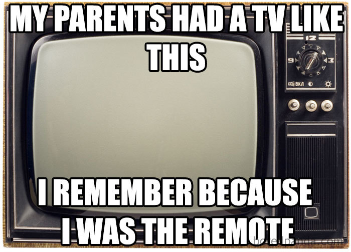 30 Struggles Only 90's Kids Will Understand