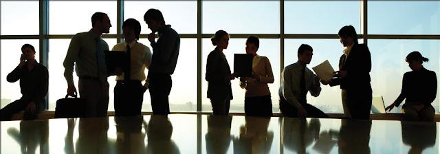 خدمات ادارية وقانونية