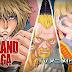 [Video] Se anuncia adaptación a anime para Vinland Saga