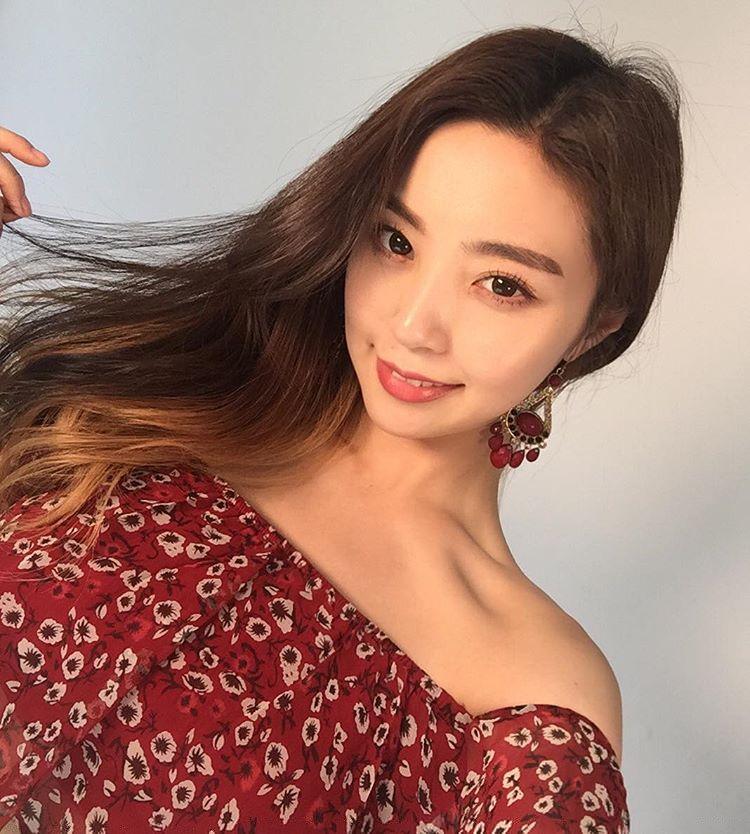 ♔ MISS UNIVERSE KOREA 2017 CHO SE-WHEE - OFFICIAL THREAD ♔ 1263637331605307553_445379207