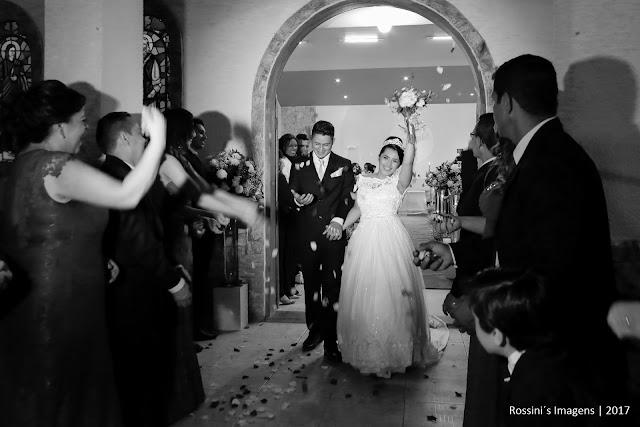 casamento beatriz e caio, casamento rafaela e antonio, casamento duplo, casamento de beatriz com caio e rafaela com antonio, cerimonia de casamento duplo, festa de casamento duplo, casamento caio e beatriz, casamento antonio e rafaela, casamento de rafaela com antonio e bratriz com caio, casamento beatriz e caio na igreja nossa senhora aparecida em poá - sp, casamento caio e beatriz na igreja nossa senhora aparecida em poá - sp, casamento rafaela e antonio na igreja nossa senhora aparecida em poá - sp, casamento antonio e rafaela na igreja nossa senhora aparecida em poá - sp, casamento de duplo na chácara torres - poá - sp, fotografo do casamento duplo na chácara torres em poá - sp, fotografo de casamento, fotografo de casamento em são paulo, fotografo de casamento brasil, fotografo de destination wedding, fotografia de casamento duplo, fotografo de casamento em torres - sp, fotografo de casamento em chácara torres - sp, fotografo de casamento em espaço torres - poá - sp, fotografo de casamento em sp, fotografo de casamento na chácara, fotografo de casamento em são paulo, fotografo de casamento em poá, fotografo de casamento em dia de noiva, fotografo de casamento em making off do noivo, fotografo de casamento em making off da noiva, fotografia de casamentos, fotografias de casamentos, fotografia de casamento em espaço, fotografias de casamento em igreja, fotografias de casamento poá, fotografia de casamento em são paulo - sp, fotografias de casamentos no jardim nova poá, fotografo de casamentos são paulo, fotografo de casamento poá - sp, fotografia de casamento nos preparativos, fotografo de casamento em são paulo, fotografias de casamentos em paróquia nossa senhora aparecida, fotografo de casamentos, fotografo de casamento, sonho de casamento, fotografos de casamentos em chácara torres - fotografo de casamento em são paulo - rossini's imagens, dia de noiva, make up, Leo pires, make up felipe, noiva de branco, noivas de branco, vestido da noiva branco, vestido de n