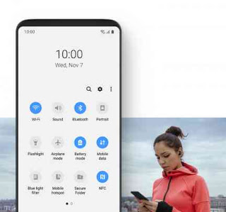 samsung-android-one-UI