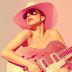"""Lady Gaga: """"Joanne es sobrevivir a través del dolor y seguir adelante"""""""