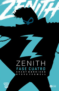 http://www.nuevavalquirias.com/zenith-comic-comprar.html