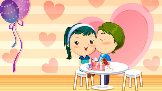 Happy Valentines Day download besplatne pozadine za desktop 1920x1080 HDTV 1080p ecard čestitke Valentinovo dan zaljubljenih
