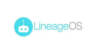 LINEAGE OS 13.0 [6.0.1] [MT6582]