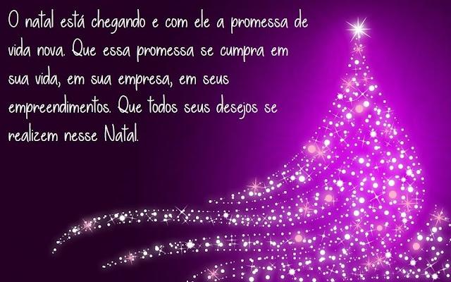 Imagens com Mensagem de Natal e Ano Novo para Amigos