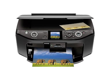 epson rx595 manual user guide manual that easy to read u2022 rh mobiservicemanual today Epson Stylus CX7450 Pictures Printers Epson Stylus CX7450
