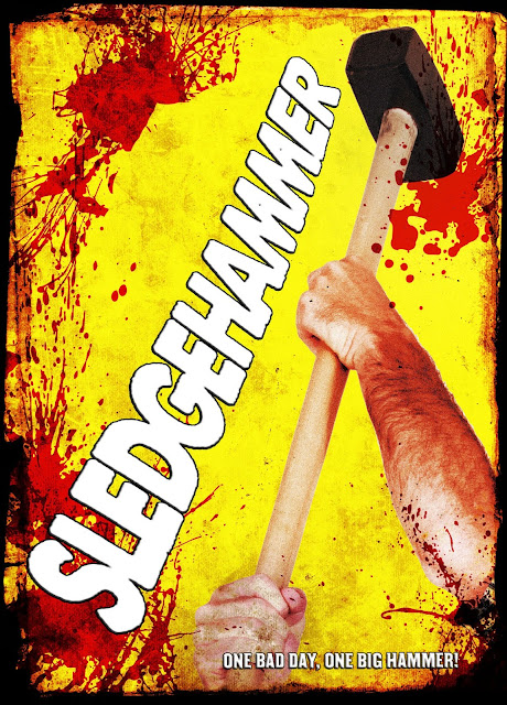 http://horrorsci-fiandmore.blogspot.com/p/sledgehammer-official-trailer.html