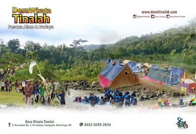 desa-wisata-tinalah-kulon-progo-yogyakarta-wisata-pedesaan