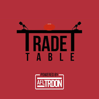 The Trade Table
