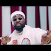 Exclusive Video :Harrysong - Chacha (Official Music Video 2019)