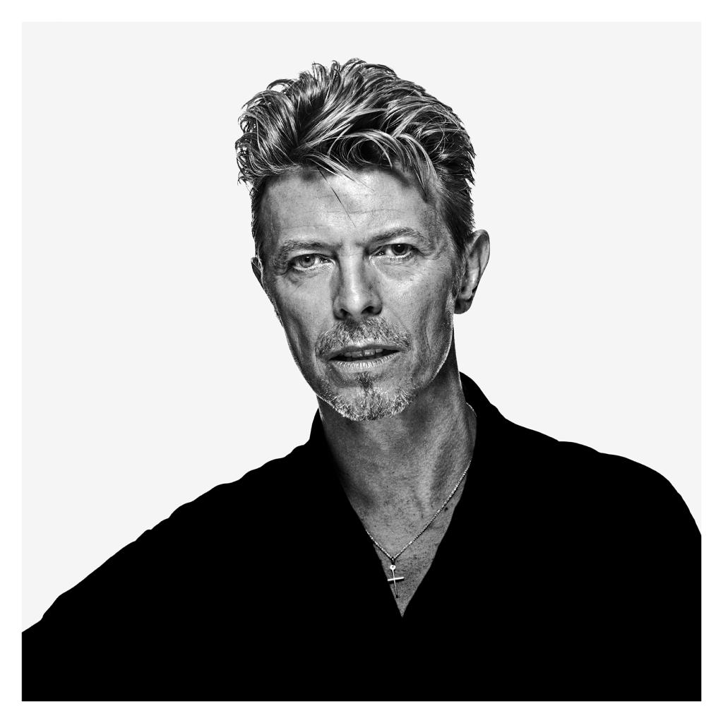 David Robert Jones, known as David Bowie! - Magnifico ...