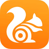 UC-Browser-v12.0.0.1088-(Latest)-APK-for-Android-Free-Download