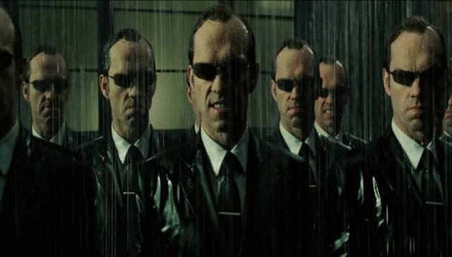 «Το Matrix μπορεί να είναι αληθινό και να ζούμε σε μια προσομοίωση»!