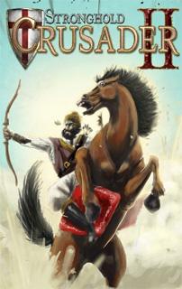 تحميل لعبة Stronghold Crusader 2 كاملة مجانا