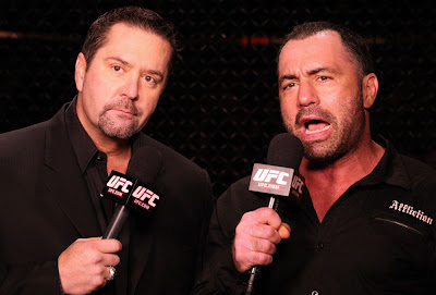 Image result for mike goldberg