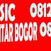 Bengkel Gitar Yasmin Bogor, Jasa Reparasi Gitar