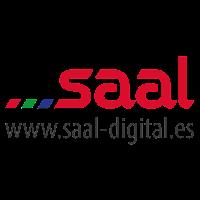 http://www.saal-digital.es/