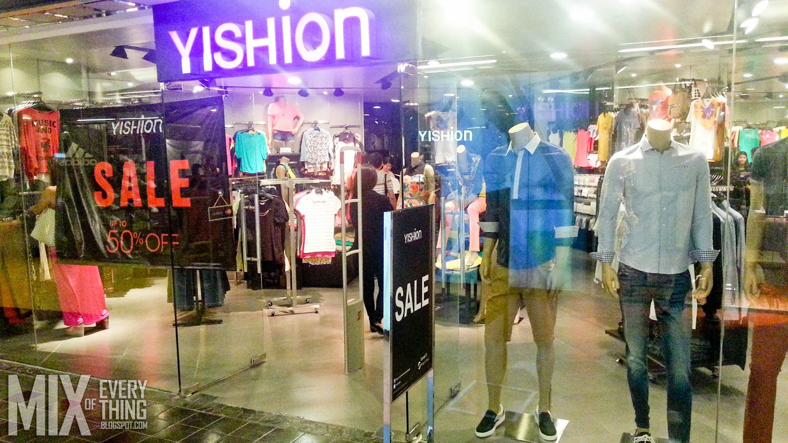 d6fe168687 I recently visited an apparel store at the 5th flr of Shangri-La Plaza