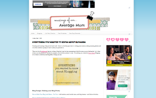 http://musingsofanaveragemom.blogspot.ca/2015/06/musings-of-average-mom-blog-review.html