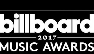 2017 Billboard Music Awards name non-televised winners