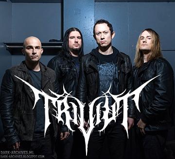 trivium discography zip