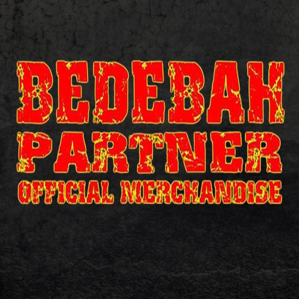BEDEBAH PARTNER