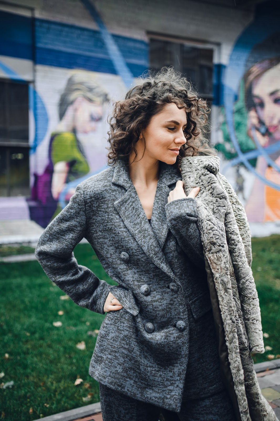 как научиться одеваться
